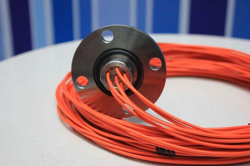 变压器绕组 绝缘测试接线图